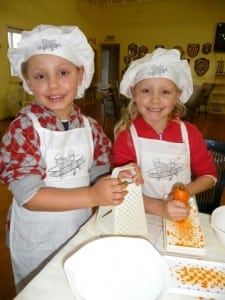 Gourmet Kids 004