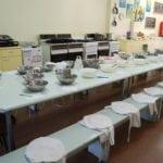 table-setup1